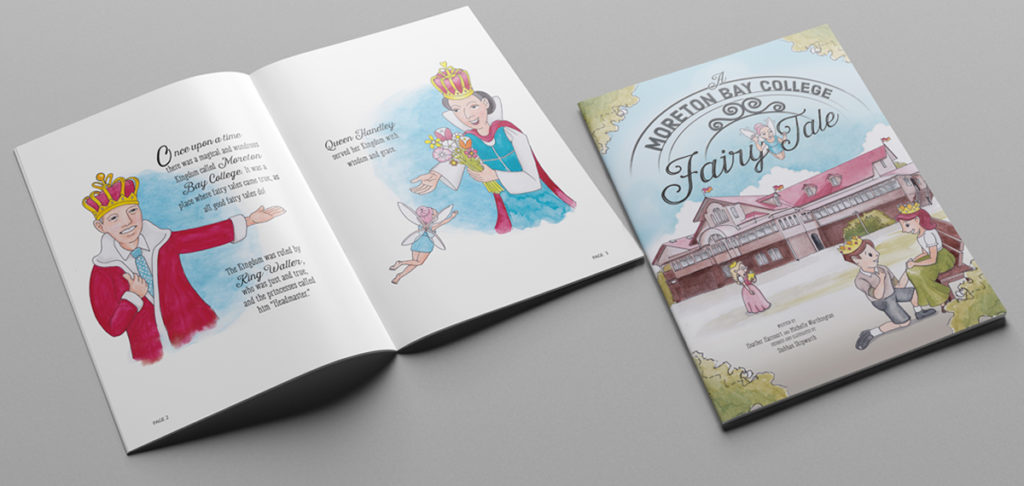 mbc-fairytale_book