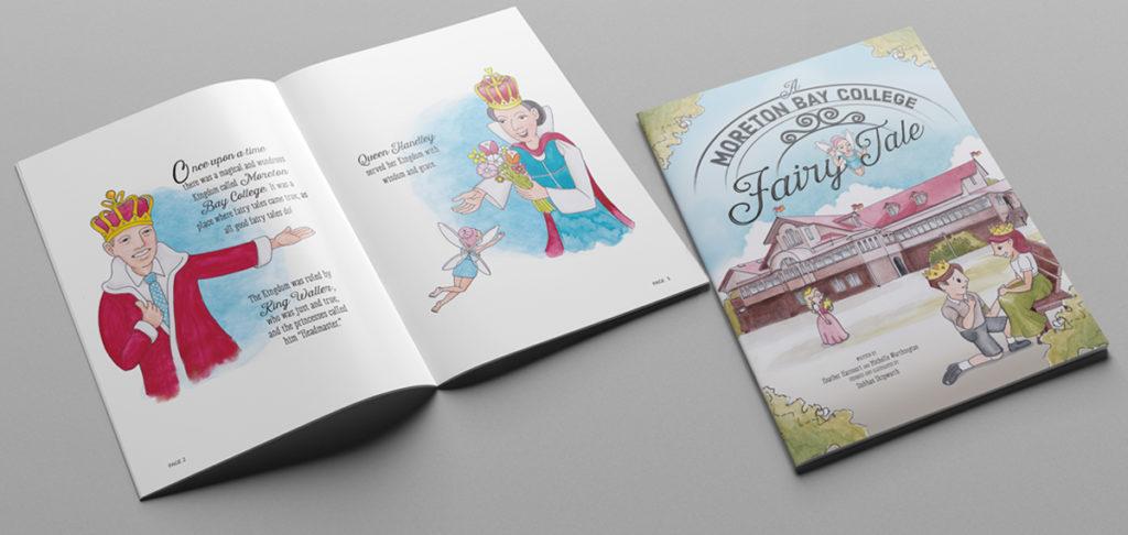 mbc-fairytale_book